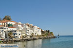 Andros town (Chora) | Greece  | Photo 049 - Photo JustGreece.com