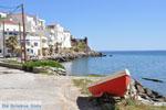 JustGreece.com Andros town (Chora) | Greece  | Photo 052 - Foto van JustGreece.com