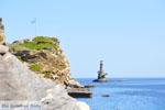 Andros town (Chora) | Greece  | Photo 054 - Photo JustGreece.com