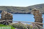 Andros town (Chora) | Greece  | Photo 058 - Photo JustGreece.com