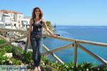 JustGreece.com Andros town (Chora) | Greece  | Photo 062 - Foto van JustGreece.com