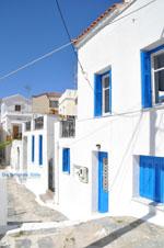 Andros town (Chora) | Greece  | Photo 063 - Photo JustGreece.com