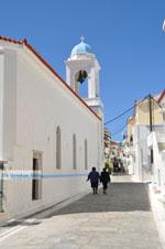 JustGreece.com Andros town (Chora) | Greece  | Photo 064 - Foto van JustGreece.com