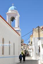 Andros town (Chora) | Greece  | Photo 065 - Photo JustGreece.com
