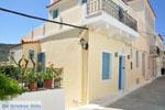 Andros town (Chora) | Greece  | Photo 067 - Photo JustGreece.com