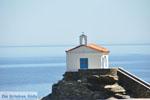 JustGreece.com Andros town (Chora) | Greece  | Photo 074 - Foto van JustGreece.com