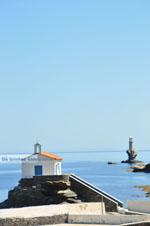JustGreece.com Andros town (Chora) | Greece  | Photo 075 - Foto van JustGreece.com
