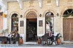 Andros town (Chora) | Greece  | Photo 076 - Photo JustGreece.com