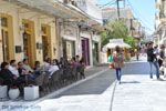 Andros town (Chora) | Greece  | Photo 083 - Photo JustGreece.com