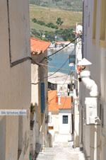 JustGreece.com Andros town (Chora) | Greece  | Photo 084 - Foto van JustGreece.com