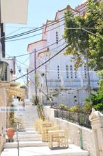 JustGreece.com Andros town (Chora) | Greece  | Photo 085 - Foto van JustGreece.com