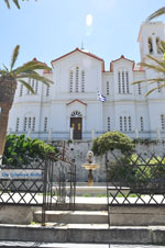 Andros town (Chora) | Greece  | Photo 087 - Photo JustGreece.com