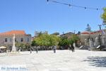 Andros town (Chora) | Greece  | Photo 088 - Photo JustGreece.com