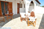 Myrtho apartments on the island of Andros | Greece  Photo 2 - Photo JustGreece.com