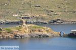 Venetian castlel Island of Andros in Andros town (Chora) | Greece  Photo 1 - Photo JustGreece.com