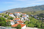 Stenies | Island of Andros | Greece  Photo 1 - Photo JustGreece.com