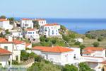 JustGreece.com Stenies   Island of Andros   Greece  Photo 4 - Foto van JustGreece.com