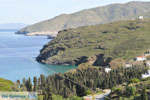 JustGreece.com Stenies   Island of Andros   Greece  Photo 24 - Foto van JustGreece.com