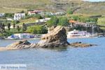 Andros town (Chora) | Greece  | Photo 092 - Photo JustGreece.com