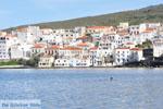JustGreece.com Andros town (Chora) | Greece  | Photo 093 - Foto van JustGreece.com