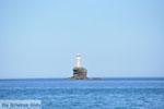 JustGreece.com Andros town (Chora) | Greece  | Photo 094 - Foto van JustGreece.com
