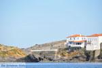 JustGreece.com Andros town (Chora) | Greece  | Photo 095 - Foto van JustGreece.com