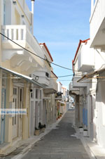 Andros town (Chora) | Greece  | Photo 096 - Photo JustGreece.com