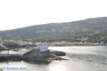 JustGreece.com Andros town (Chora) | Greece  | Photo 098 - Foto van JustGreece.com