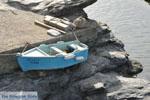 JustGreece.com Andros town (Chora) | Greece  | Photo 099 - Foto van JustGreece.com
