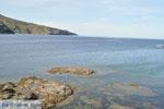 Andros town (Chora) | Greece  | Photo 101 - Photo JustGreece.com