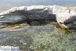 Andros town (Chora) | Greece  | Photo 103 - Photo JustGreece.com