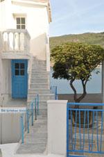 Andros town (Chora)   Greece    Photo 105 - Photo JustGreece.com