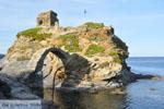 JustGreece.com Andros town (Chora) | Greece  | Photo 113 - Foto van JustGreece.com