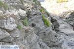 Andros town (Chora) | Greece  | Photo 114 - Photo JustGreece.com