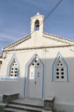 Andros town (Chora) | Greece  | Photo 118 - Photo JustGreece.com
