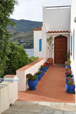 Andros town (Chora) | Greece  | Photo 121 - Photo JustGreece.com