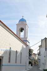 Andros town (Chora) | Greece  | Photo 124 - Photo JustGreece.com