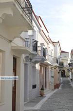 Andros town (Chora) | Greece  | Photo 130 - Photo JustGreece.com