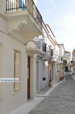 JustGreece.com Andros town (Chora) | Greece  | Photo 131 - Foto van JustGreece.com