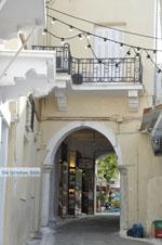 JustGreece.com Andros town (Chora) | Greece  | Photo 133 - Foto van JustGreece.com