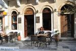 Andros town (Chora) | Greece  | Photo 135 - Photo JustGreece.com