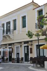 JustGreece.com Andros town (Chora) | Greece  | Photo 136 - Foto van JustGreece.com