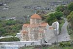 Chalkolimnionas | Island of Andros | Greece  Photo 1 - Photo JustGreece.com