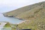 Chalkolimnionas | Island of Andros | Greece  Photo 2 - Photo JustGreece.com