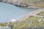 Chalkolimnionas   Island of Andros   Greece  Photo 3 - Photo JustGreece.com