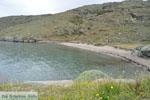 Chalkolimnionas | Island of Andros | Greece  Photo 5 - Photo JustGreece.com