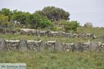 Chalkolimnionas | Island of Andros | Greece  Photo 7 - Foto van JustGreece.com