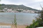 Batsi | Island of Andros | Greece  | Photo 4 - Foto van JustGreece.com