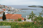 Batsi | Island of Andros | Greece  | Photo 12 - Photo JustGreece.com