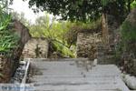 JustGreece.com Batsi | Island of Andros | Greece  | Photo 32 - Foto van JustGreece.com